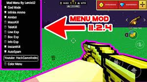 Home Design 3d 1 3 1 Mod Apk Update Pixel Gun 3d Mod Menu Hack Mod Apk Max Level