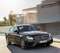 mercedes of columbus learn about the all 2017 mercedes vehicles in columbus oh