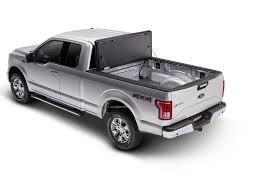 Dodge Dakota Truck Bed Cap - undercover truck bed covers undercover flex