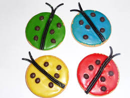 hoops and yoyo thanksgiving milk arrowroot biscuits google search show ideas pinterest