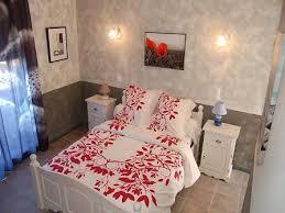 chambres d hotes corse sud crepin bruno chambre d hôtes chambre d hôtes sollacaro