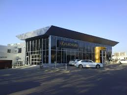 lexus service ottawa architecture branding lexus pursues to perfect the premium