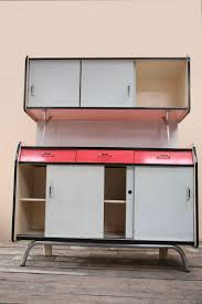 1950s Kitchen Furniture by 292 Best Cabinets And Dressers Images On Pinterest Vintage