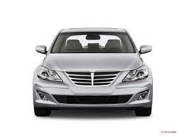 2014 hyundai genesis sedan 2014 hyundai genesis prices reviews and pictures u s