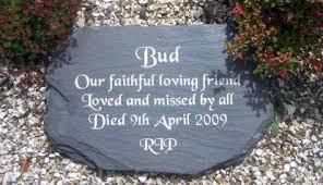 pet memorials pet memorials and remembrances for all animals and pets uk