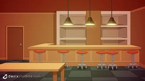 2d indie game art u0026 animation pixel vector painted scirra forums