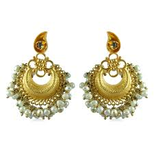 earrings brands 48 designs of earrings custom handmade earring designs local