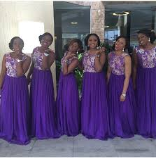 bridesmaid dress shops innovative bridesmaid dress shops bridesmaid dresses shops overlay