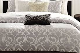 light gray twin comforter gray twin bedding set inspire and white best 25 grey comforter sets