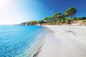 best beaches in europe 2017 europe u0027s best destinations