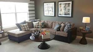 Auctions ONLINE ONLY AUCTION Model Home Furniture Summit CO - Home furniture auctions