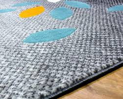 All Modern Area Rugs All Modern Rugs Special Element Awesome Homes