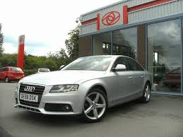 a4 audi 2008 audi a4 2 0 2008 auto images and specification