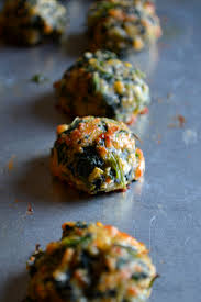 holiday appetizers holiday appetizers that are healthy and tasty greatist