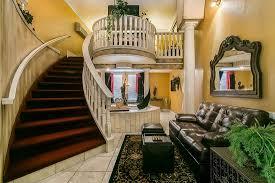 the grove hotel in boise hotel rates u0026 reviews on orbitz anniversary inn updated 2017 prices u0026 b u0026b reviews boise id