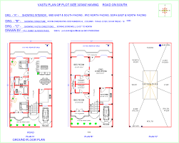 Stunning House Plans Indian Style Vastu Pictures Best Idea Home House Plans With Vastu