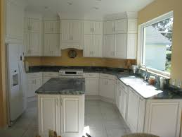 What Is Transitional Style Stevens Kitchens Remodeling Blog Stevens Kitchens