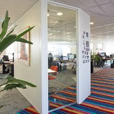 skype headquarters skype room office headquarters quintiq s hertogenbosch foto