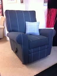 Designer Armchairs Uk Recliner Chairs Ralvern Upholstery Bespoke Sofas Reupholstery