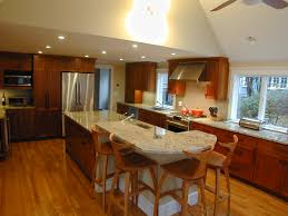 Kitchen Design Services by Kitchen Design Kitchen Remodeling Boston Massachusettsdedham