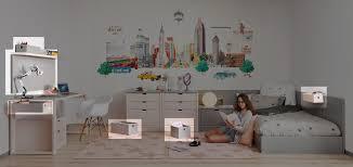 peinture chambre ado tapis chambre ado londres indogate com chambre taupe et rouge