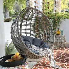bedroom hanging chair hanging patio furniture bedroom hanging seats for bedrooms swing