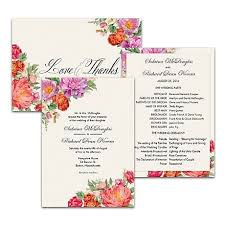 where to get wedding invitations wedding invitation templates wedding invitation designs