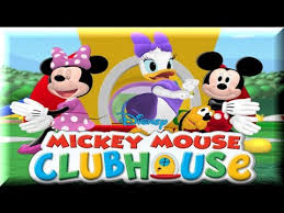 mickey mouse clubhouse gameplay kids mickey kids game