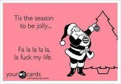 Family Christmas Meme - dysfunctional family christmas christmas cards