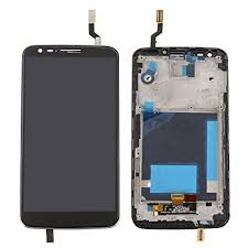 Lcd Lg G2 Epartsolution Oem Lg G2 D800 D801 Lcd Display Touch Digitizer Screen