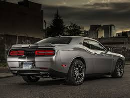 2015 dodge challenger msrp 2017 dodge challenger srt hellcat reviews