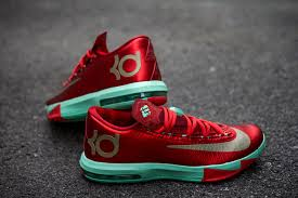 kd christmas kd vi christmas ubiqlife justin wolfe flickr