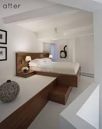 chambre architecte après rénovation par un architecte d intérieur