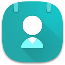 contacts apk zenui dialer contacts apk free android apps best