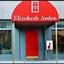 door elizabeth arden spa the door salon spa 54 photos 202 reviews day spas