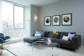 marvelous grey sofa living room ideas on home interior redesign