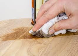 5 steps to shabby chic wooden furniture propertyfinder ae blog