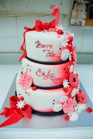 50th birthday decorations homemade birthday cake and birthday