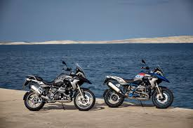 bentley motorcycle 2016 2016 bmw motorcycle sales 6th straight yearly record led by r 1200 gs