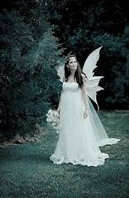 fairy tale wedding dresses fairy bridal gowns fairy tales wedding dress design picture