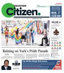 nissan canada yonge and steeles vaughan citizen february 09 2017 by vaughan citizen issuu