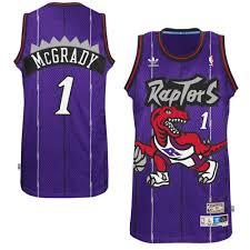 toronto raptors apparel raptors gear raptors shop store fansedge toronto raptors jerseys