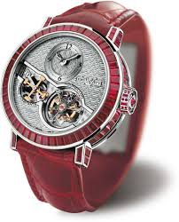 designer watches designer watches luxury pro watches