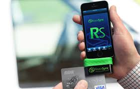 Credit Card For New Business With No Credit Mobile Credit Card Reader For Field Service Businesses