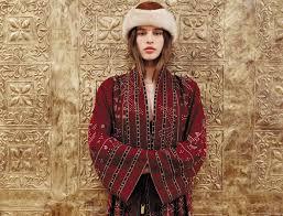 fashion vetement femme mes demoiselles paris boutique u2013 la mode femme créateur