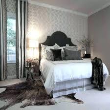 build a bear bedroom set build a bedroom set master bedroom ideas with wallpaper accent