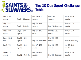 And Water Challenge Day 7 Of 30 Days Squat Challenge Water Only Michygee