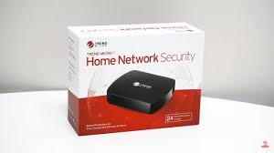 home network security welcome to support home and home office