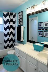 guest bathroom decorating ideas pictures small cute for apartments
