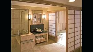 interior home design app japanese style kitchen interior design interior design style home